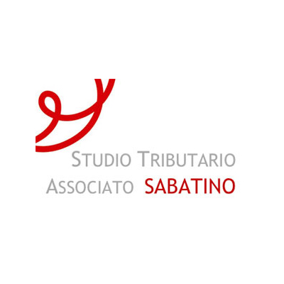 studio-tributario-associato-sabatino